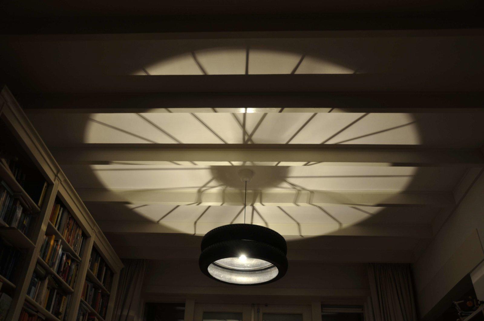 Lichtwiel Fatboy Lamp By Decreatievelink Aureool