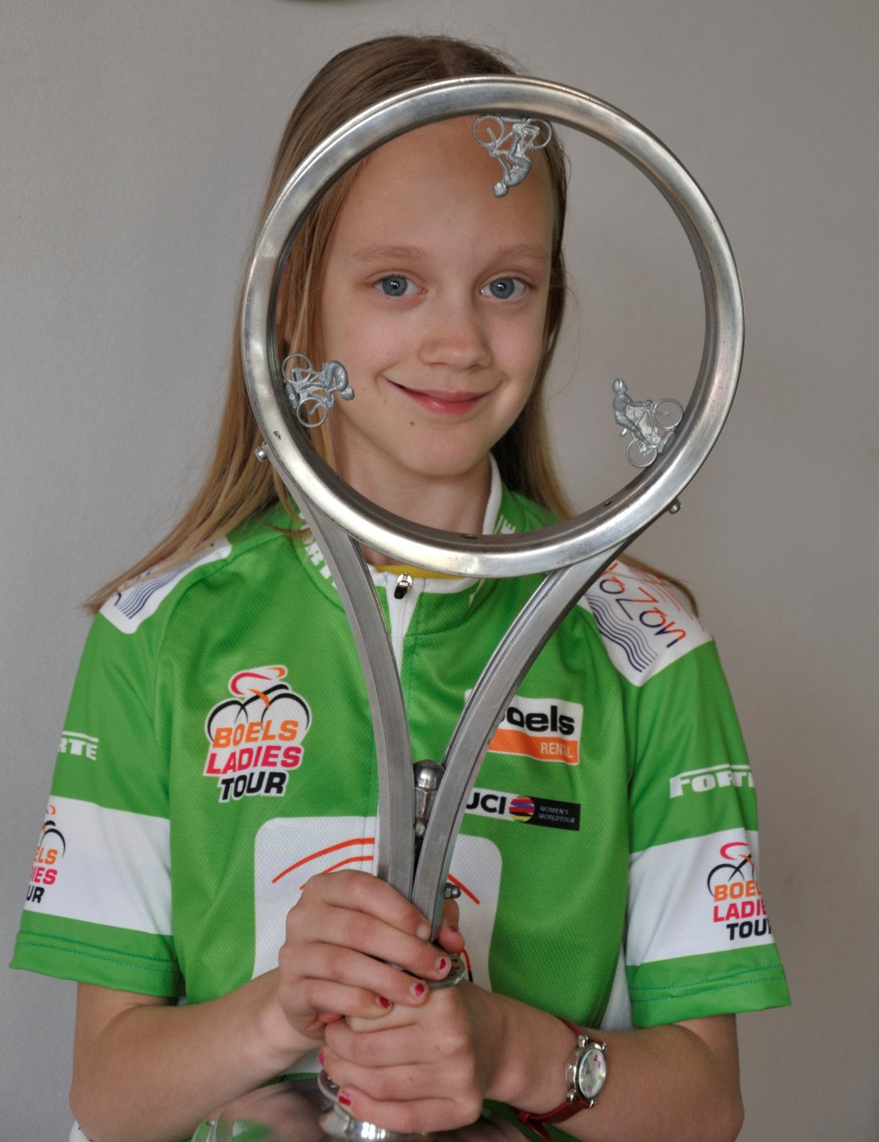 Upcle Our World Cycling Trophy Boels Ladies Tour 2020 Made By Decreatievelink (2)