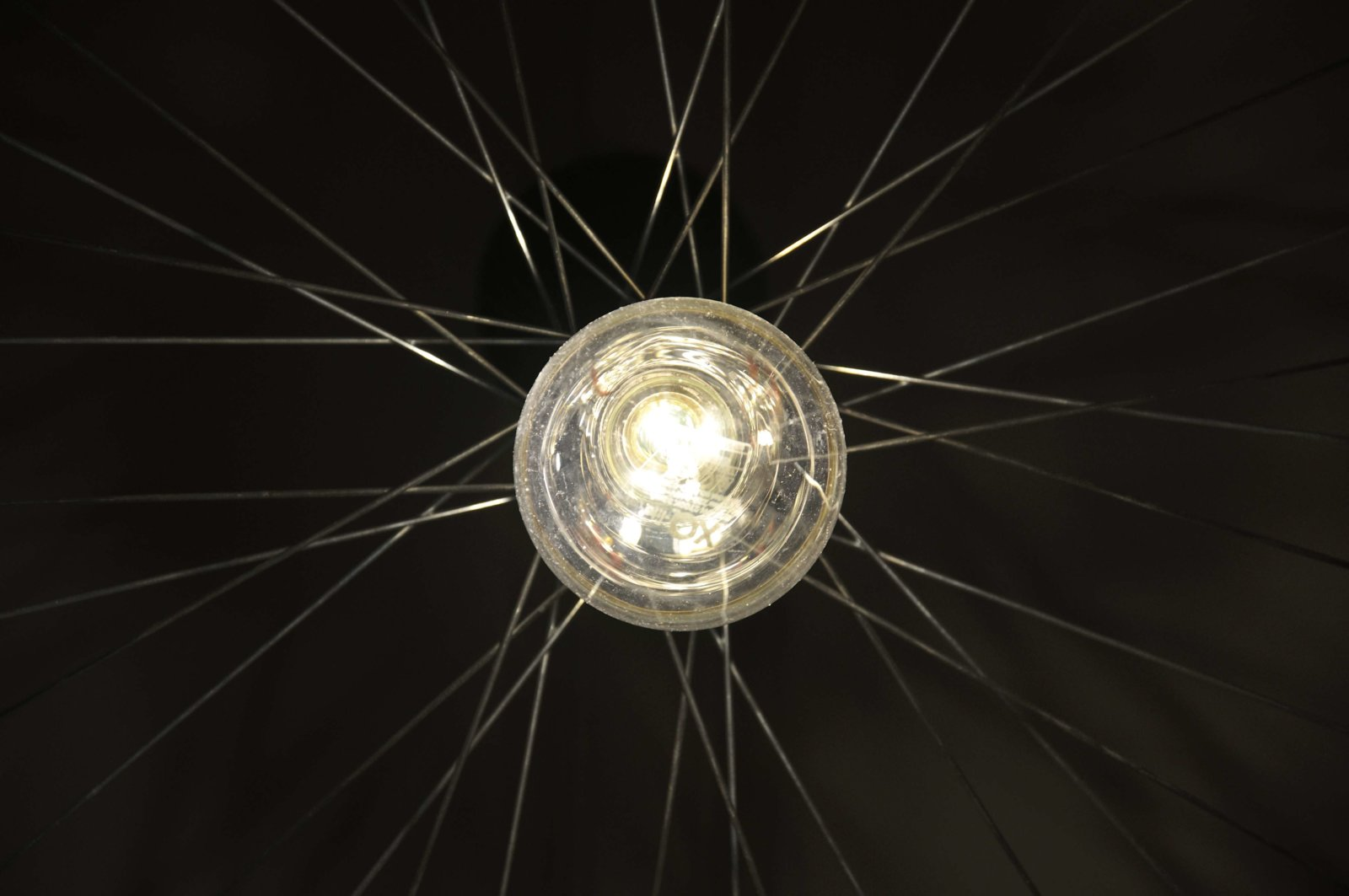Detail Lichtwiel MTB Lamp Created By Decreatievelink