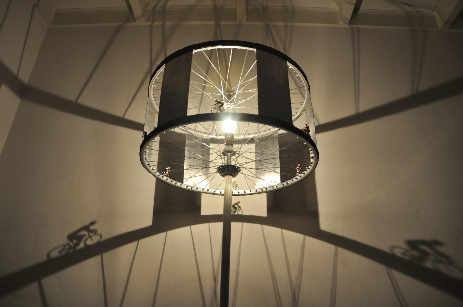 Illuminator 181141422 (Dumoulin 2017 lamp)