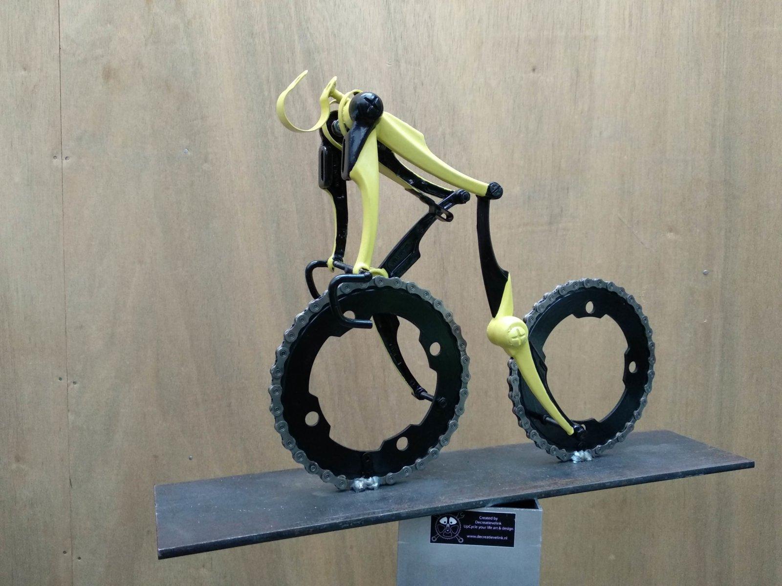 Steven Kruijswijk Jumbo Visma Etappe Tour De France 2019 Galibier