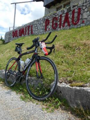 Decreatievelink Upcycle Your Bike