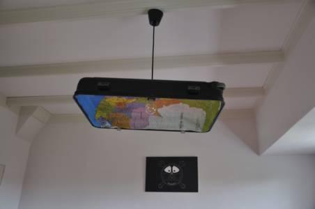 Kofferlamp Peru Back Off Made By Decreatievelink