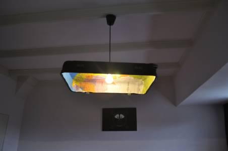 Kofferlamp Peru Back On Made By Decreatievelink