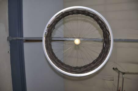 Lichtwiel Inside Outside Lamp By Decreatievelink Onderaanzicht