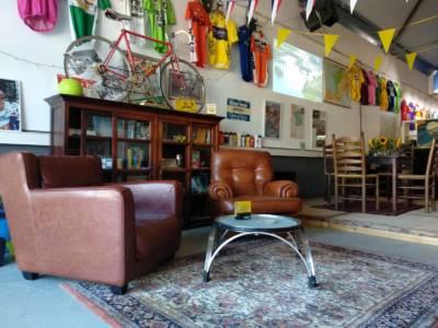 Mesacycletta Upcycle Your Life  Salontafel Decreatievelink