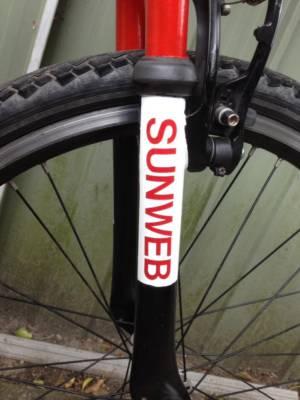 Sunweb Details