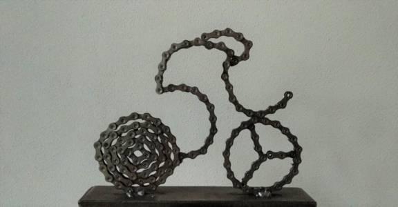 Trinity Tom Created By Decreatievelink Upcycle Your Life Art & Design For Tom Dumoulin (2)