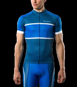 C2sport Shirt Op Broek Front