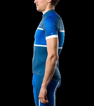 C2sport Shirt Op Broek Side