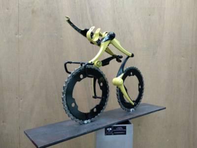 Etappezege Dylan Groenewegen Jumbo Visma Tour De France 2019 Chalon-sur-saone