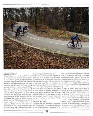 Wielrenblad 2018-1 Blz 31-1